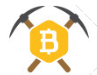 Bitcoin CryptoCurrency Mining Hosting
