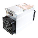 Best Bitcoin ASIC Miners